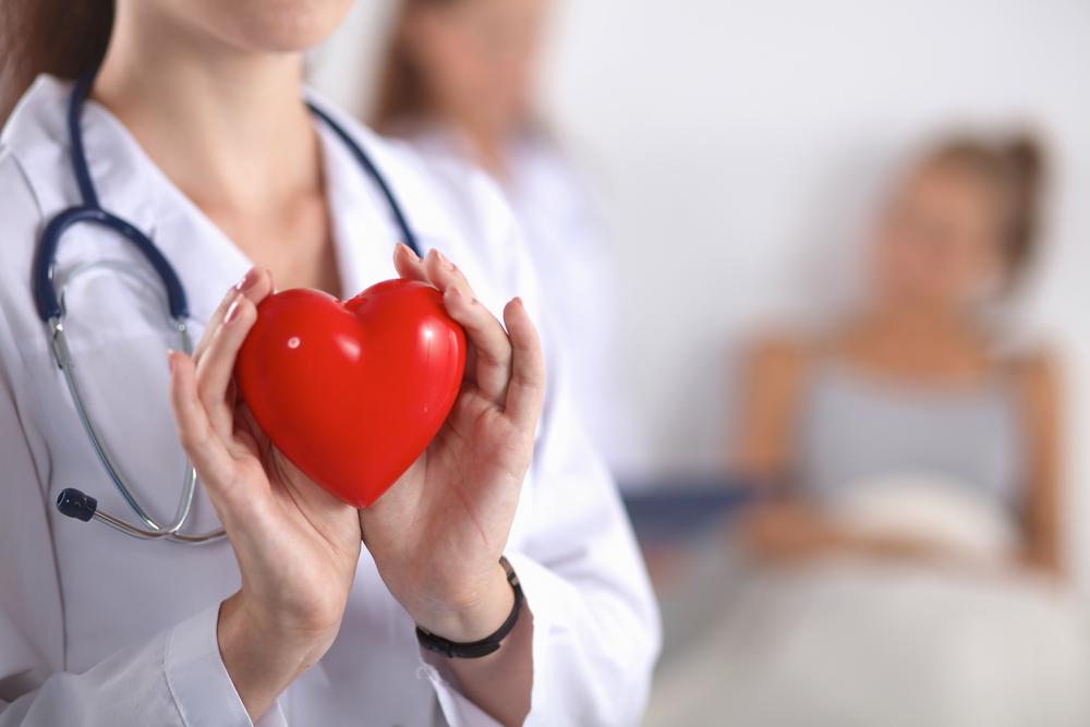Когда нужен кардиолог