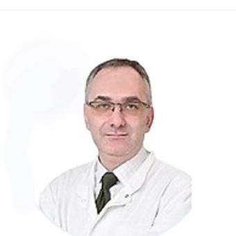 Куракин Аркадий Рудольфович