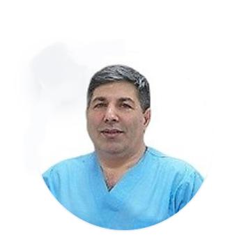 Махмуди Азиз Рахимович