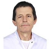 Анохин Дмитрий Николаевич