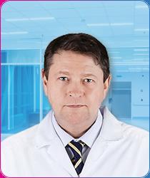 Косов Алексей Сергеевич