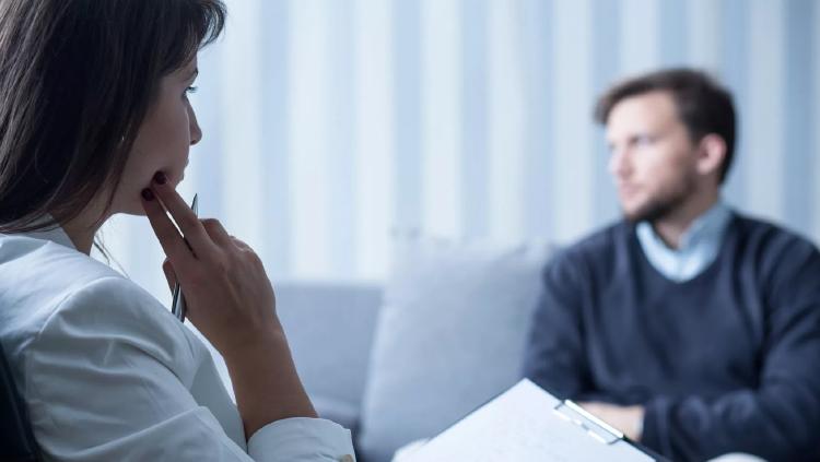 Психотерапия по методу дпдг